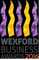 logo-2016-small-2