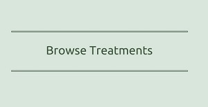 Browse treatments
