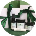 skin essentials by mariga, facebook, skincare, wexford