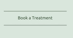 book a treatment 2