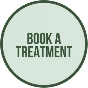 skin essentials by mariga, book a treatment, skincare, wexford