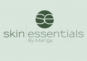 skin-essentials-logo