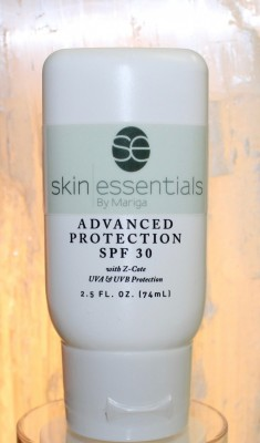 SPF 74mls new pic