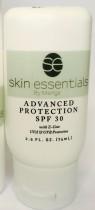 Sun protection SPF 30