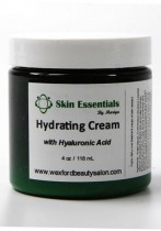 hydrating-cream