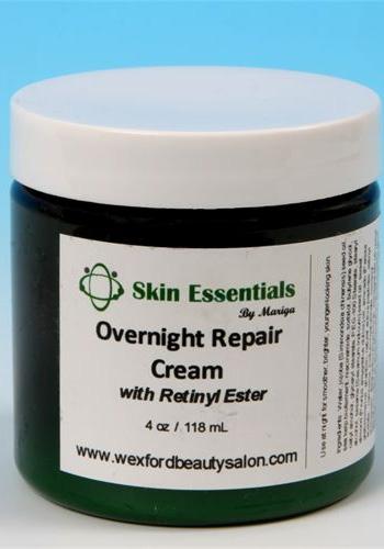 over-night-repair-cream
