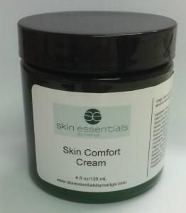Skin Comfort Cream
