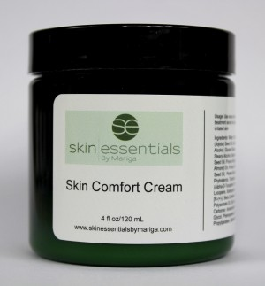 Winter skin hero. Use alone or with Lipid Repair Concentrate for soft, hydrated, radiant skin whatever the weather. 120ml