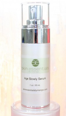 Age slowly serum 800px