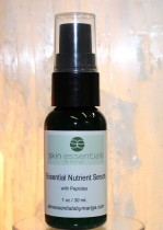 Essential Nutrient Serum new pic