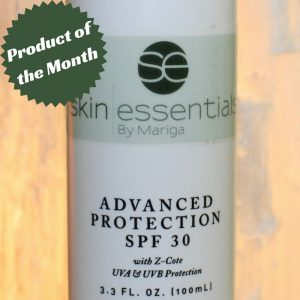 Advanced Protection SPF30, Fathers Day Gift Ideas at Skin Essentials