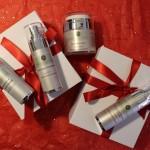 Core Essentials Kit €185 (SAVE €19)