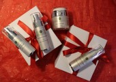 Core Essentials Kit €185 (SAVE €19)