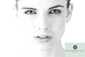 Gen4 facial, antiageing at skin essentials by mariga, skincare clinic, wexford
