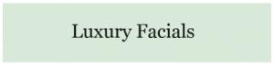 Luxury facials at Skin Essentials by Mariga, Wexford