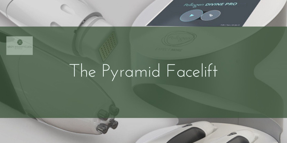 pyramid facelift slideshow homepage