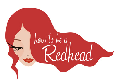 How-To-Be-A-Redhead-Logo