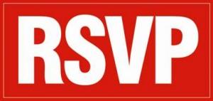 RSVP_logo