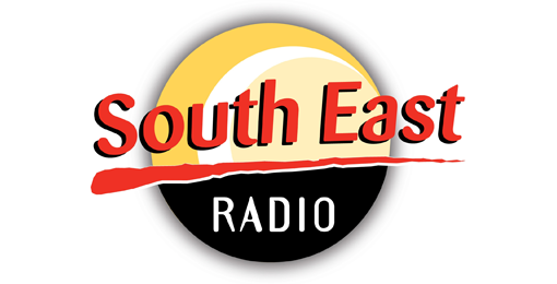 SE-Radio-Logo