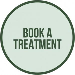 skin essentials by mariga, book a treatment, skincare, wexford