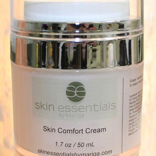 Skin comfort cream 800px