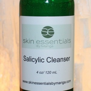 Salisylic cleanser new pic 800px
