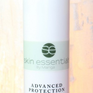 Advanced SPF 100 ml 800px