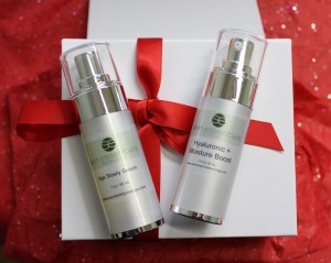 Complete Care Duo €125 (SAVE €15)