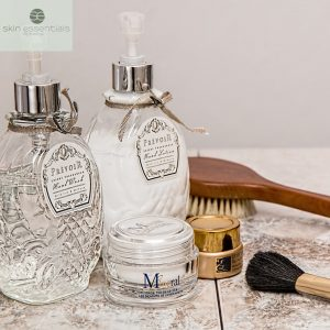 skincare products to avoid, oncology skincare, skin essentials by mariga, wexford