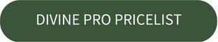 Divine Pro, Pyramid Facelift, Antiageing, skincare, Skin Essentials, Wexford