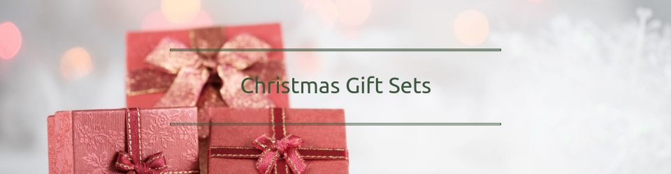 Christmas gift sets, skincare, skincare gifts, christmas, skin essentials by mariga, wexford