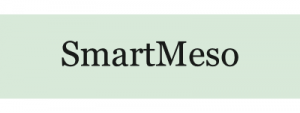 SmartMeso Button