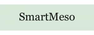 SmartMeso Button