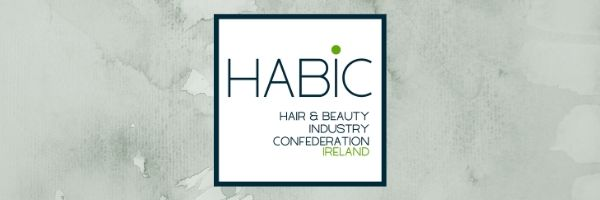 habic, hair and beauty industry confederation, skincare, skin essentials, wexford