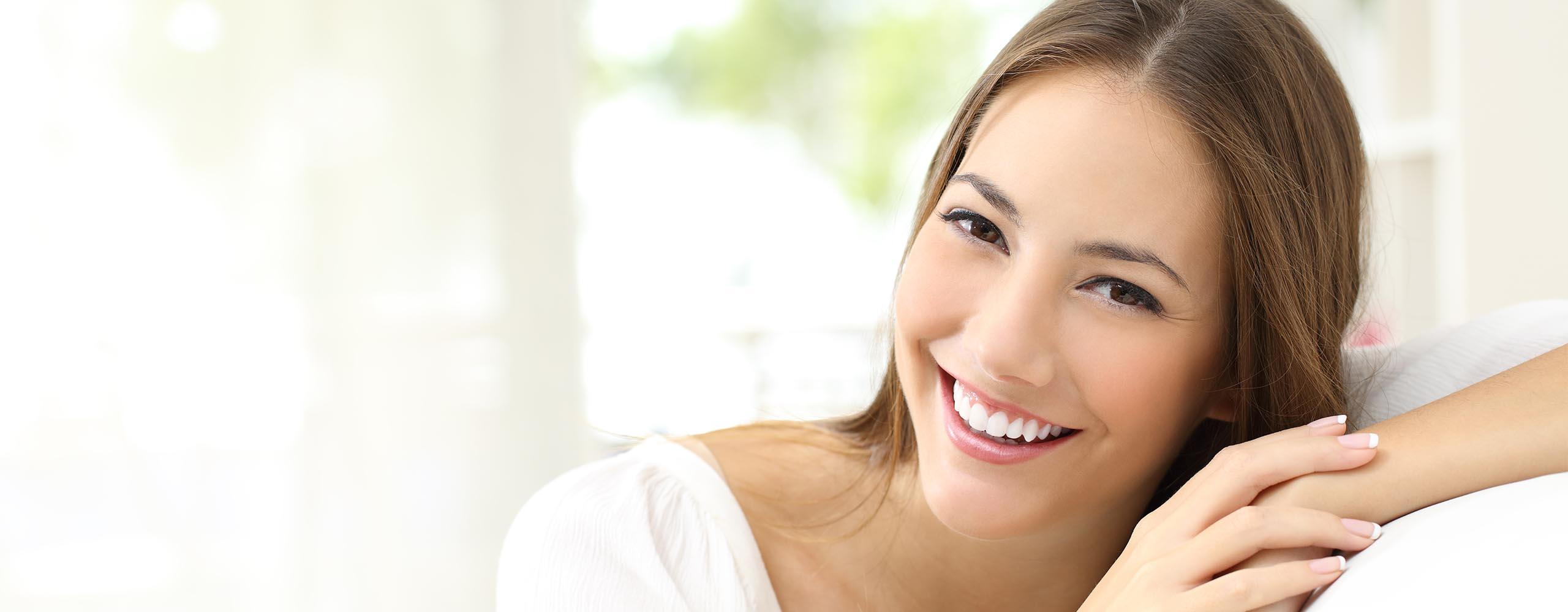 The Divine Pro Skin Transformation Technology
