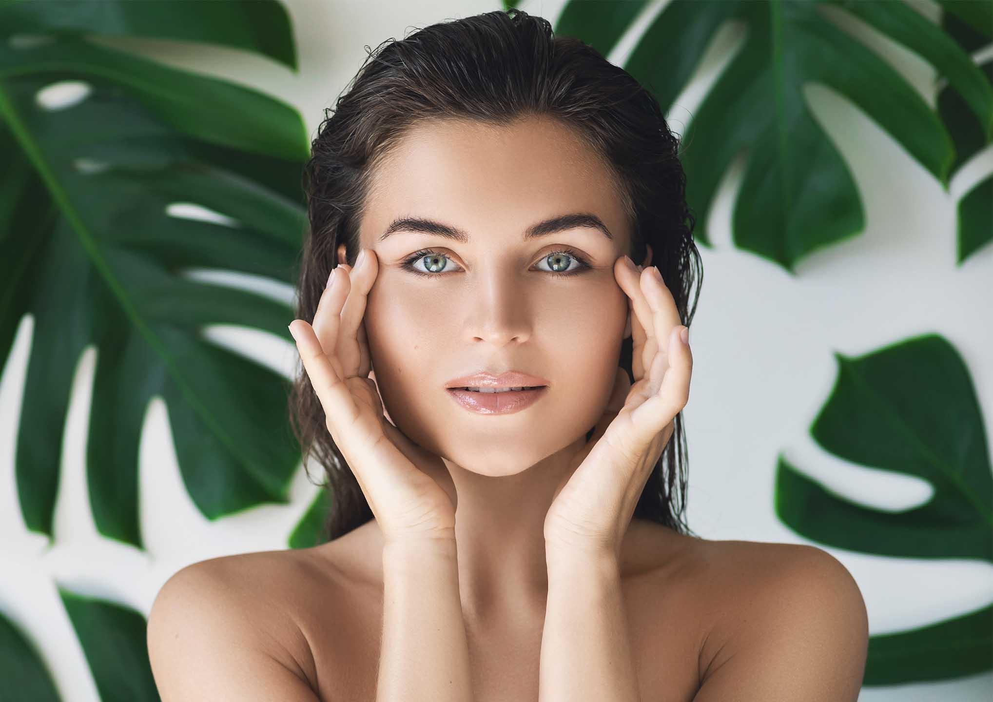Skin Essentials - Online Skincare Wexford